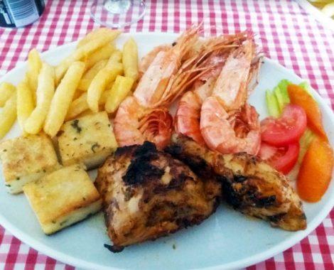 mannys-restaurant-Botrivier-_0014