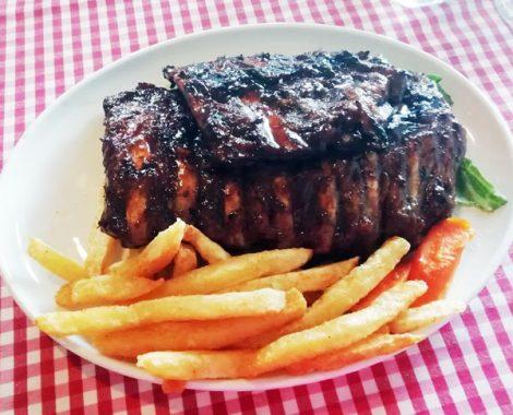 mannys-restaurant-Botrivier-_0018