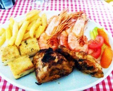 mannys-restaurant-Botrivier-_0019