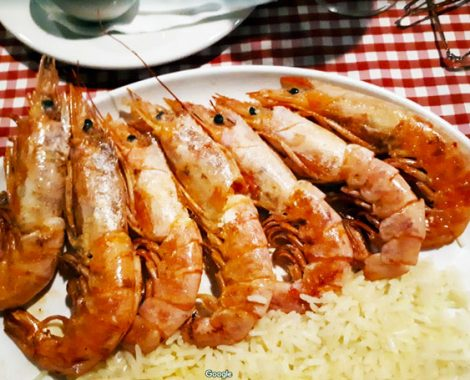 mannys-restaurant-Botrivier-_0022